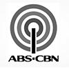 abs-cbn filipino motivational speaker