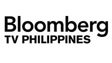 bloomberg tv filipino motivational speaker