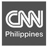 Filipino Motivational Speaker Lloyd Luna on CNN Philippines