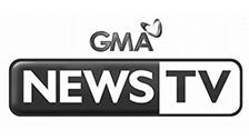 gma news tv filipino motivational speaker