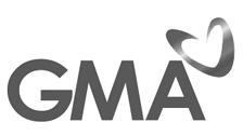 gma7 filipino motivational speaker philippines
