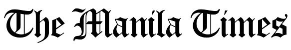 manila times motivational speaker philippines